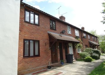 Thumbnail 2 bed terraced house to rent in Mill Hill, Braintree