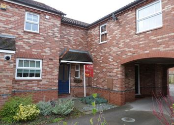Thumbnail 2 bed property to rent in Victoria Court, York