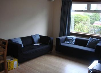 Thumbnail 2 bed terraced house to rent in Parkhead Loan, Edinburgh