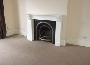 Thumbnail 2 bedroom flat to rent in Albert Road, Southend-On-Sea