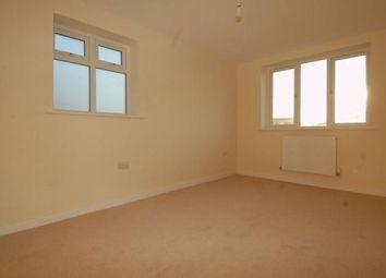 Thumbnail 1 bed flat to rent in Cromer Road, Thorton Heath, London