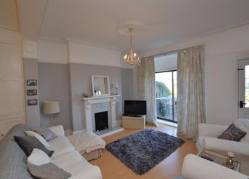Thumbnail 3 bed terraced house to rent in South Furzeham Road, Brixham
