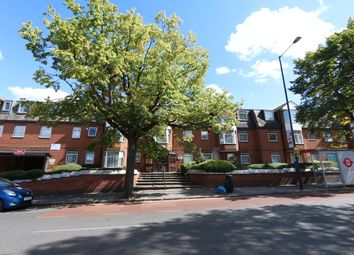 Thumbnail 2 bed flat for sale in 8-18 Preston Road, Wembley