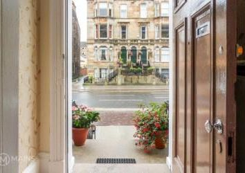 Victoria Road, Glasgow G42