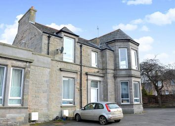 Thumbnail 2 bed flat for sale in 26/5 Newtoft Street, Gilmerton