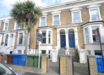 2 bed maisonette for sale in Fenwick Road, Peckham Rye, London SE15