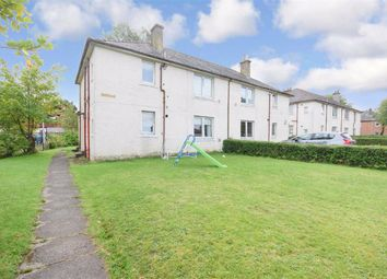 2 bed flat for sale in White Street, Clydebank G81