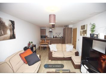 Thumbnail 2 bed flat to rent in Adlington House, Brentwood