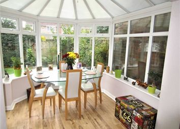 Thumbnail 3 bed semi-detached house for sale in Eastfield Road, Burnham, Berkshire