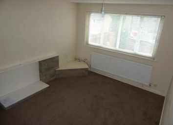 Thumbnail 2 bed terraced house to rent in Clydesdale Mount, Byker, Newcastle Upon Tyne