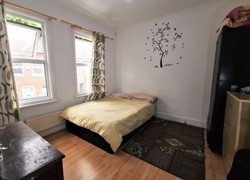 Thumbnail 2 bed property to rent in Hartley Road, Luton