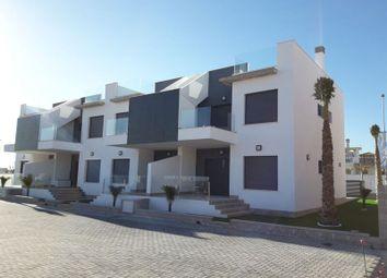 Thumbnail 2 bed apartment for sale in Pilar De Le Horadada, Pilar De La Horadada, Alicante, Valencia, Spain