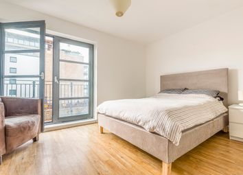 Thumbnail Room to rent in Commercial Road, Limehouse