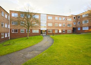 Thumbnail 2 bed flat for sale in Cholmondeley Road, Salford
