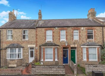 Thumbnail 7 bed terraced house for sale in Hurst Street, East Oxford