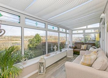 Thumbnail 4 bed bungalow for sale in Copperhouse, Hayle, Cornwall