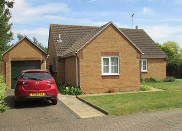 Thumbnail 3 bed property for sale in Seaview Gardens, Brightlingsea