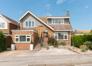 4 bed detached house for sale in Dane Road, Birchington CT7