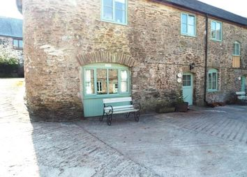 Thumbnail 1 bed barn conversion for sale in Slapton, Kingsbridge, Devon