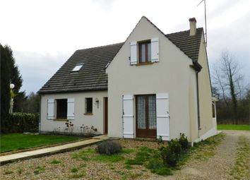 Thumbnail 3 bed detached house for sale in Picardie, Oise, Cuise La Motte