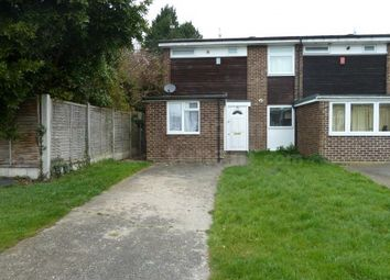 4 bed shared accommodation to rent in Kemsing Gardens, Canterbury, Kent CT2