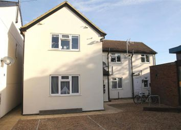 Thumbnail 1 bedroom property for sale in Smiths Lane, Windsor