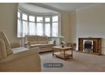 Thumbnail 3 bed terraced house to rent in Shooters Avenue, Harrow