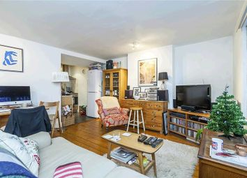 Thumbnail 2 bed flat to rent in Huntingdon Street, London