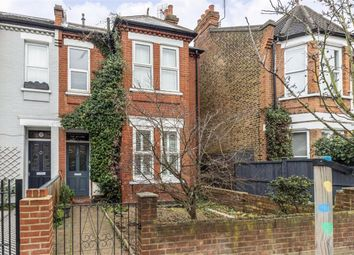 5 bed property for sale in Kingston Road, Teddington TW11