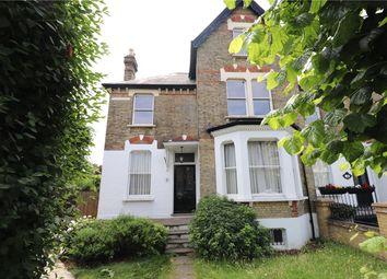 Thumbnail 3 bed flat for sale in Cedars Road, Beckenham
