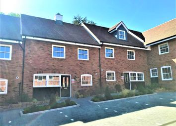 Thumbnail 3 bed mews house for sale in Terriers Court, High Wycombe