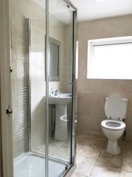 Thumbnail 6 bed shared accommodation to rent in Penbryn Terrace, Brynmill, Swansea