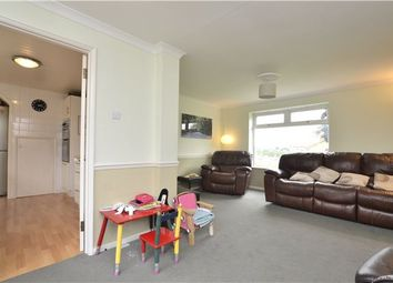 Thumbnail 3 bed end terrace house for sale in Poplar Close, Bath, Somerset