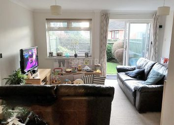 Thumbnail 3 bed terraced house to rent in Hazelwell Fordrough, Stirchley, Birmingham