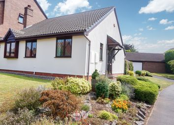 Property for Sale in Sutton Coldfield - Buy Properties in Sutton