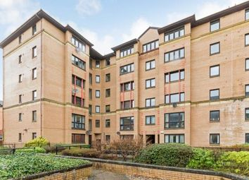 2 bed flat for sale in Parsonage Square, Collegelands, Glasgow, Lanarkshire G4