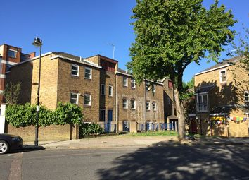 Thumbnail 1 bed flat for sale in 1 Rotherfield Street, London, London