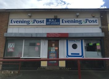 Retail premises for sale in Leeds, West Yorkshire LS10