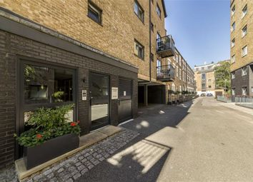 2 bed flat for sale in Providence Square, London SE1