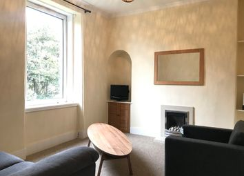 1 bed flat to rent in Erskine Street, Aberdeen AB24
