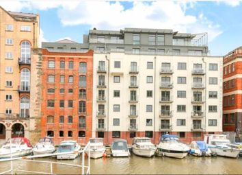 Thumbnail 1 bed flat to rent in Huller And Cheese, Redcliff Backs, Bristol