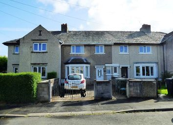Thumbnail 3 bed terraced house for sale in Langdale, Caton