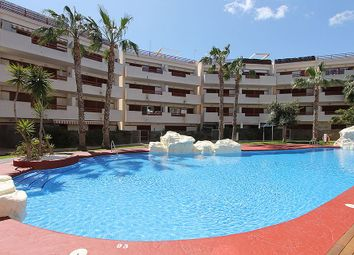 Thumbnail 3 bed apartment for sale in Playa Flamenca, Alicante, Spain