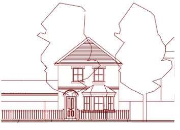 Land for sale in Cornfield Road, Bury St. Edmunds IP33