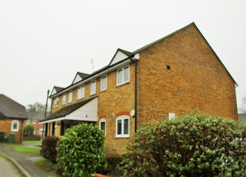 Cheam Close, Tadworth KT20. 1 bed flat for sale