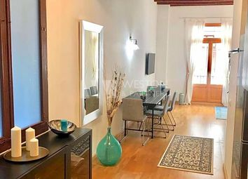 Thumbnail 1 bed apartment for sale in Carrer Sindicat 07002, Palma, Islas Baleares
