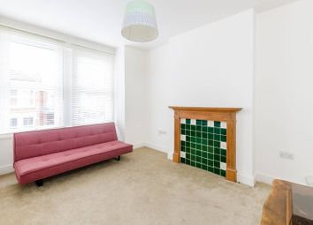 Thumbnail 2 bed flat to rent in Fairlight Road, Tooting