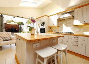 Thumbnail 2 bed property for sale in Albert Road, Henley-On-Thames