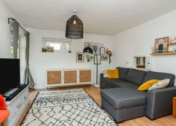 Thumbnail 1 bed flat for sale in 49 Copers Cope Road, Beckenham