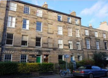 Thumbnail 3 bed flat to rent in Rankeillor Street, Edinburgh